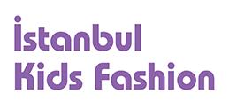 İstanbul Çocuk Modası