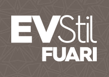 EV STIL FUARI